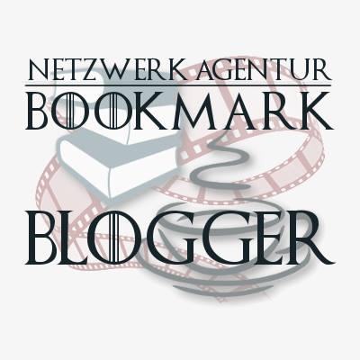 Ich blogge für...