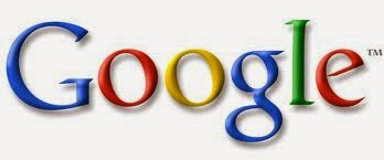 removing links from google