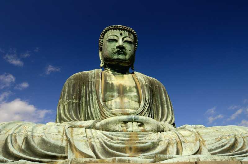 Десять уроков жизни от Будды, Успех счастья и благополучие, наставления Будды