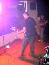 Show no Subúrbia