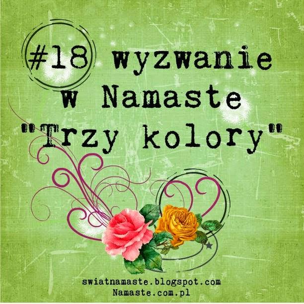 http://www.swiatnamaste.blogspot.com/2014/06/18-wyzwanie-trzy-kolory.html