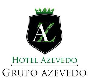 Grupo Azevedo