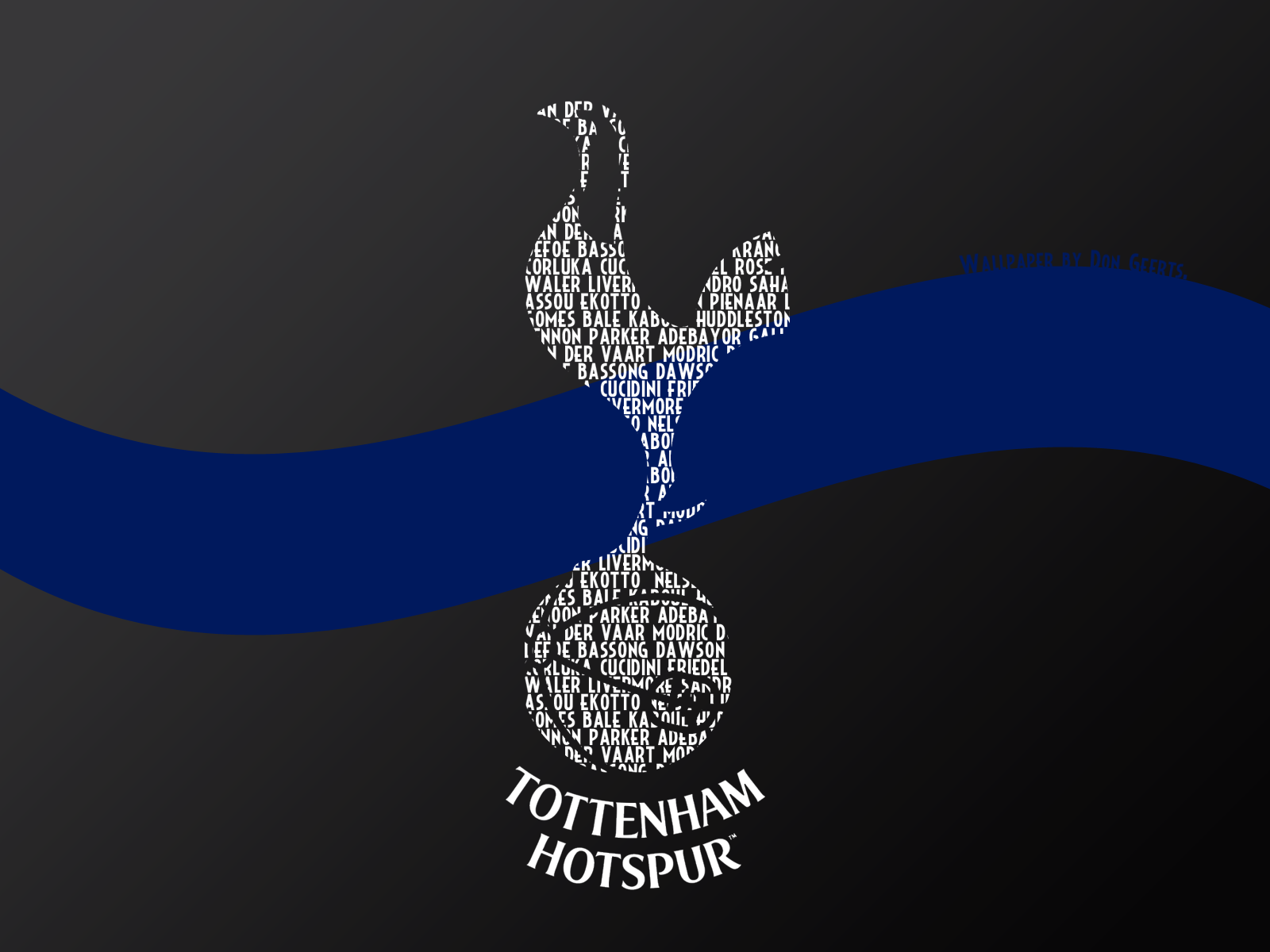 http://4.bp.blogspot.com/-p8h0w77jNAw/UKOmYnnDexI/AAAAAAABdyw/E0wXeyPFC4A/s1600/Tottenham_Logo15.png