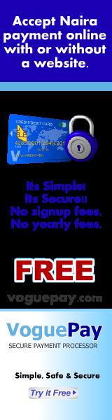 Click Banner For Details