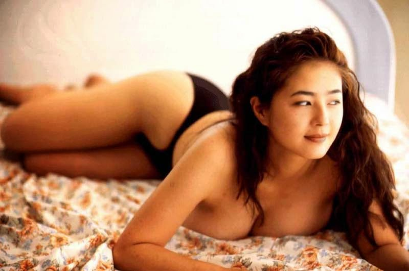 girl Erotic sex asian