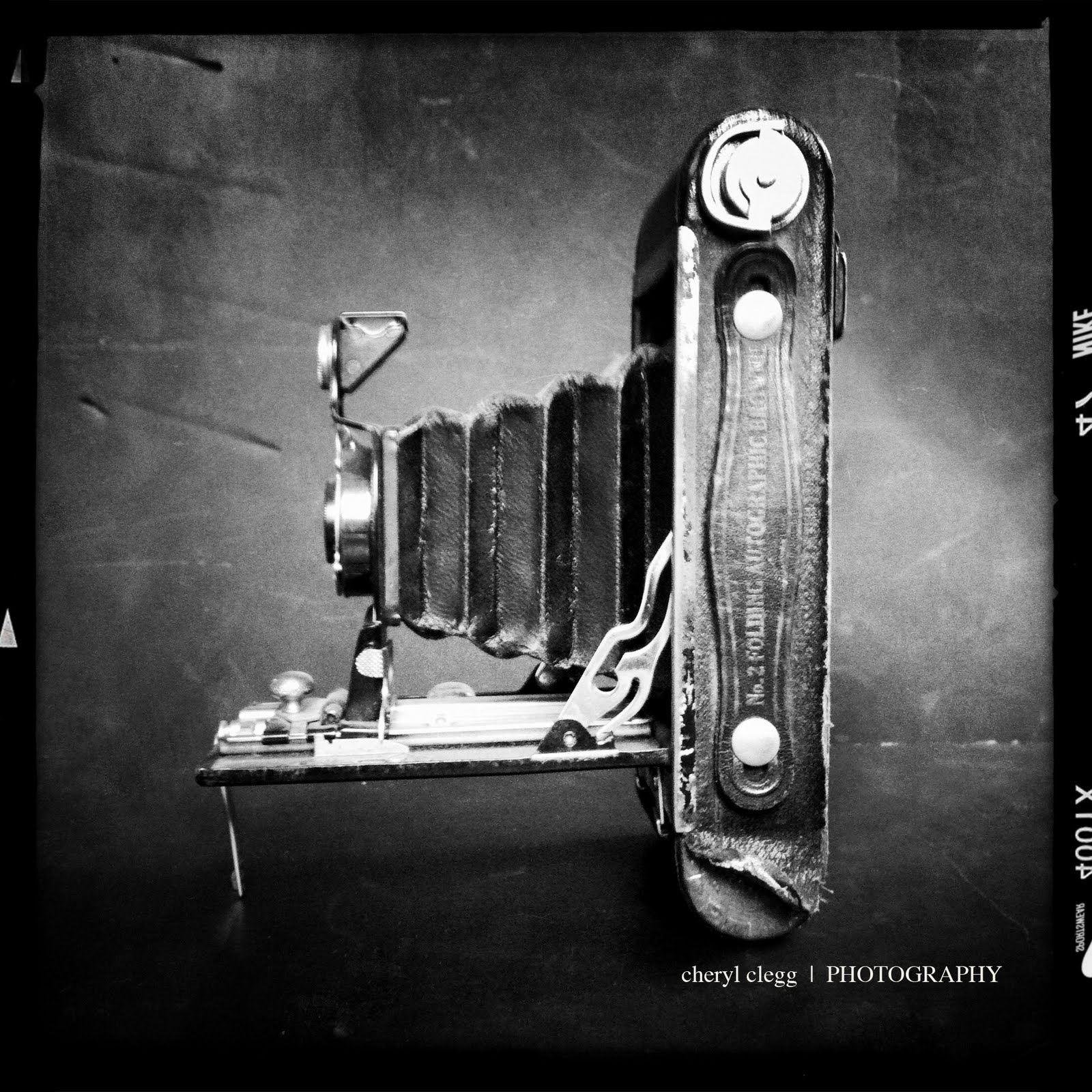 the invention of photography The camera is a treasured possession in today's world we can capture memories with a simple snap this timeline follows the invention and development of the camera.