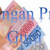 Tunjangan Profesi Guru Kemenag Cair Oktober 2014