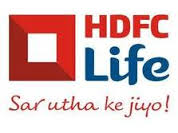 HDFC Walkin Drive in Mumbai 2015