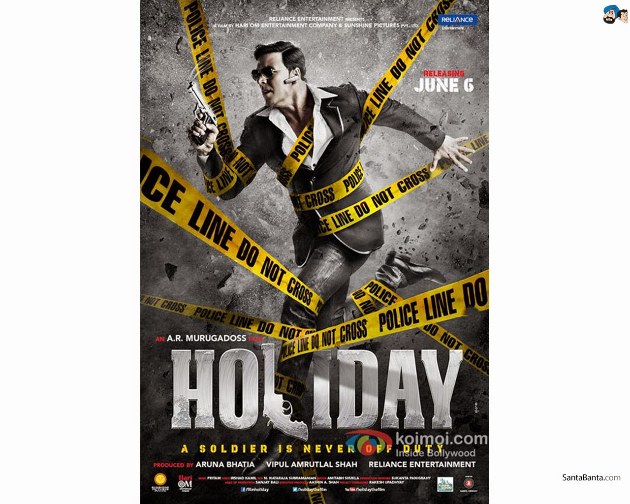 Hindi Movie Link Download Free Hd