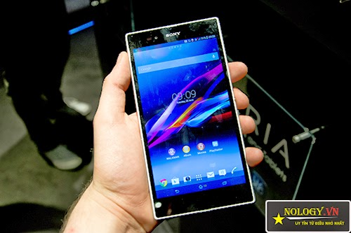 điện thoại sony xperia z ultra C6802,C6833 cũ
