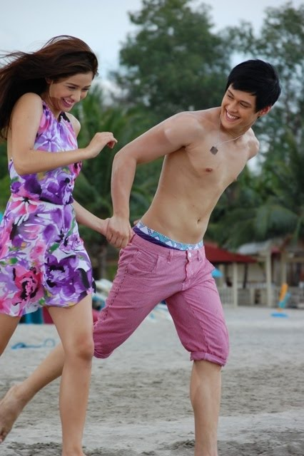ABS-CBN SID: Bida Best Sa Tag-Araw