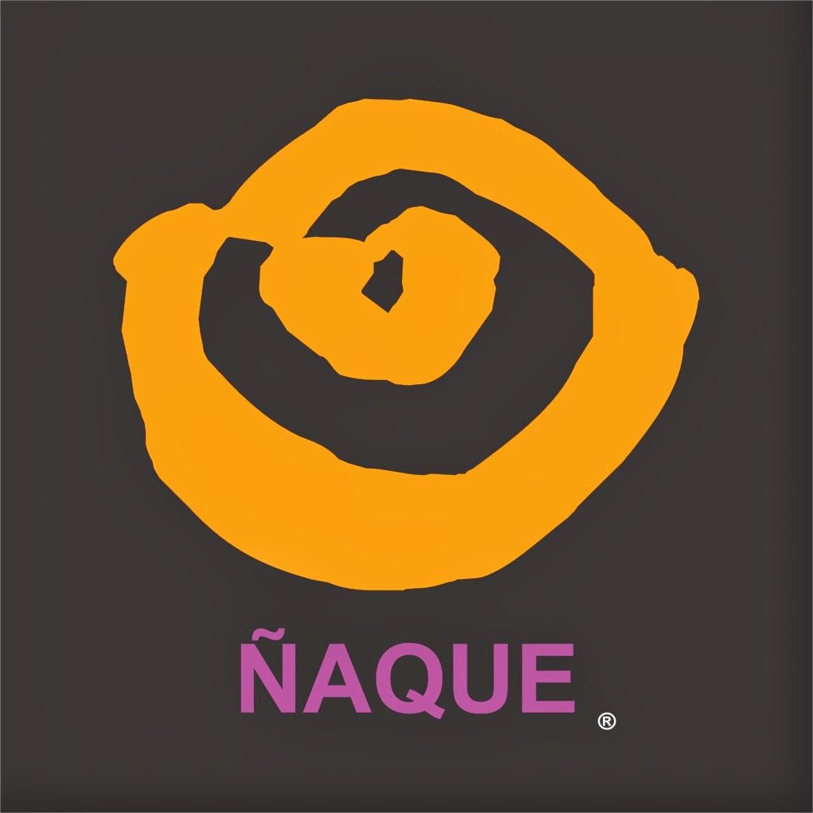 ÑAQUE