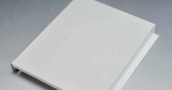 Aluminum W Panels : Aluminum honeycomb panel manufacturer