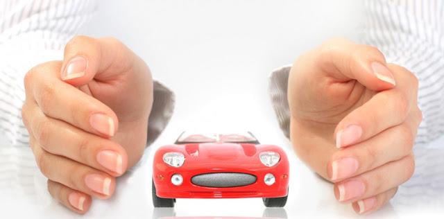 Penjelasan Tepat Tentang Asuransi Yang Baik Untuk Mobil Anda