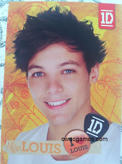 one-direction-fan-pack-card-6
