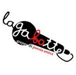 LAGABOTTE