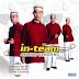 In Team - Lilin Seorang Guru MP3