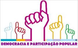 Democracia e Participação Popular