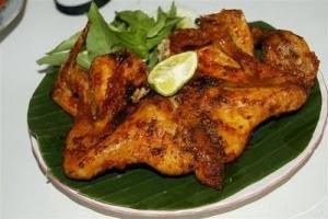 Aneka Kuliner Khas di Lombok yang wajib dicoba