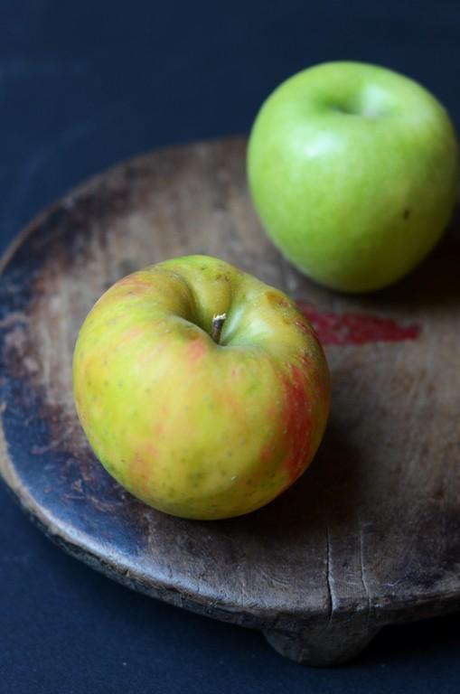 Apple Cake Tea Room Friendship Tea Recipe