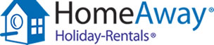HomeAway Vacation House Rental Online Reservation