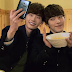 All About Lee Jong Suk