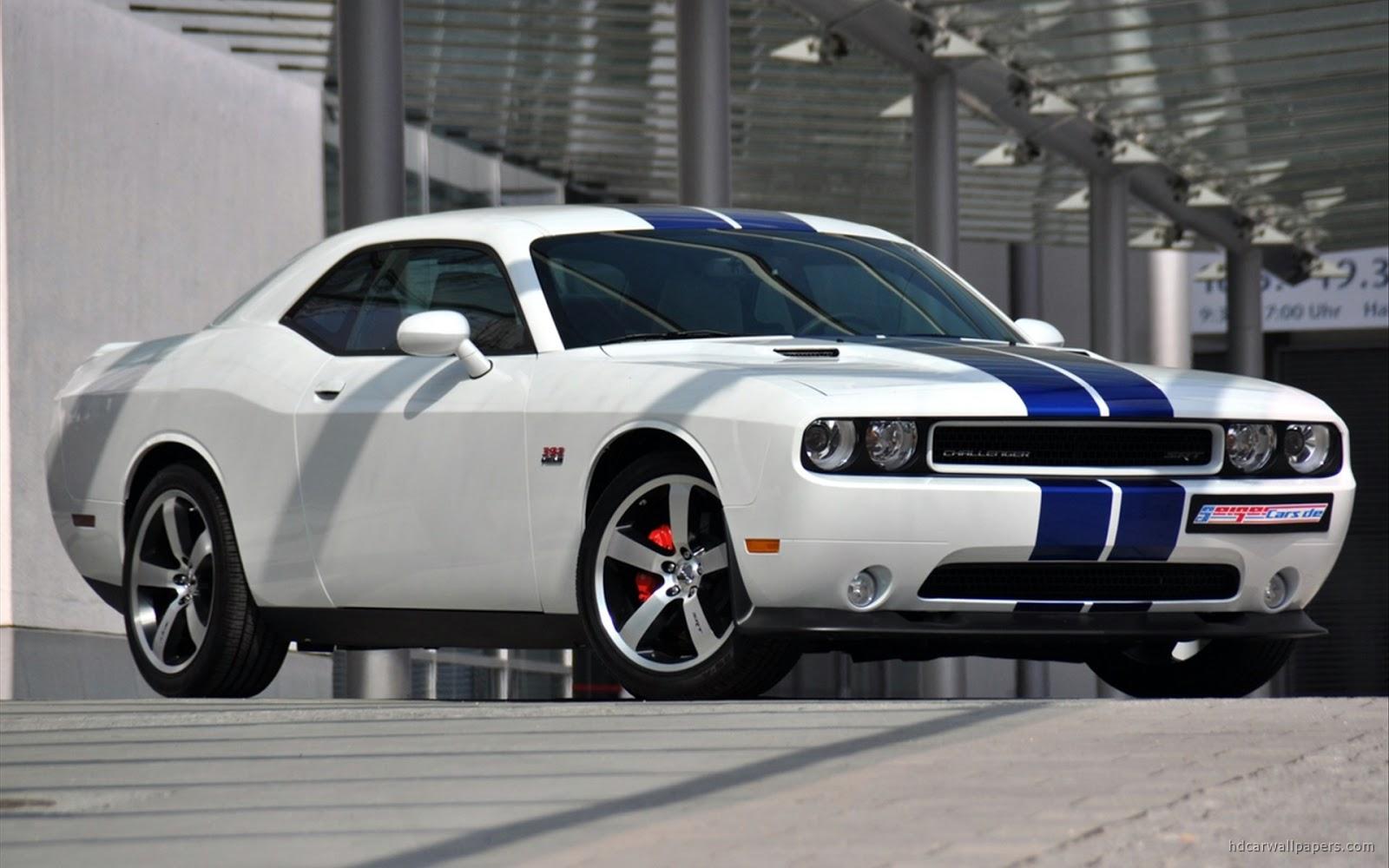 http://4.bp.blogspot.com/-p9-YOf-ggCc/UMSv1vdcv-I/AAAAAAAANSY/RexEhBTCKVM/s1600/2011_dodge_challenger_srt8-wide.jpg
