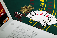 Thai online casino