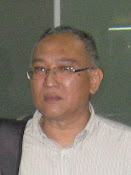 Dato&#39; Hj. Kharudin b. Zain
