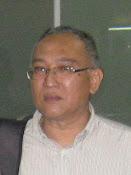 Dato' Hj. Kharudin b. Zain