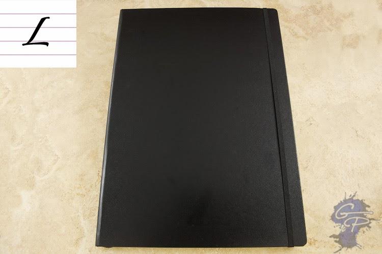 文秘的实习日记的相关文章推荐_出国留学