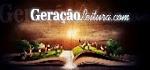 Blog Geração Leitura.com