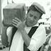 Mετά τις μειώσεις στους μισθούς των βουλευτών, ο Άδωνις Γεωργιάδης αλλάζει καριέρα (Βίντεο)