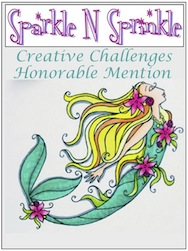 http://sparklensprinklecreativechallenges.blogspot.ca/2014/09/september-challenge-winners.html