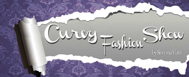 Curvy Fashion Show