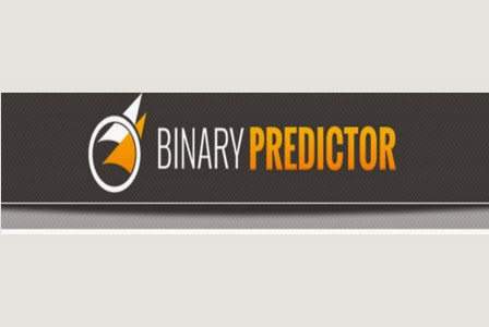 Binary Predictor Review