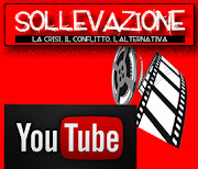 IL NOSTRO CANALE SU YOU TUBE