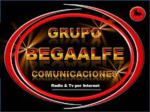 LA CADENA MAS IMPORTANTE DE LA RADIO POR INTERNET
