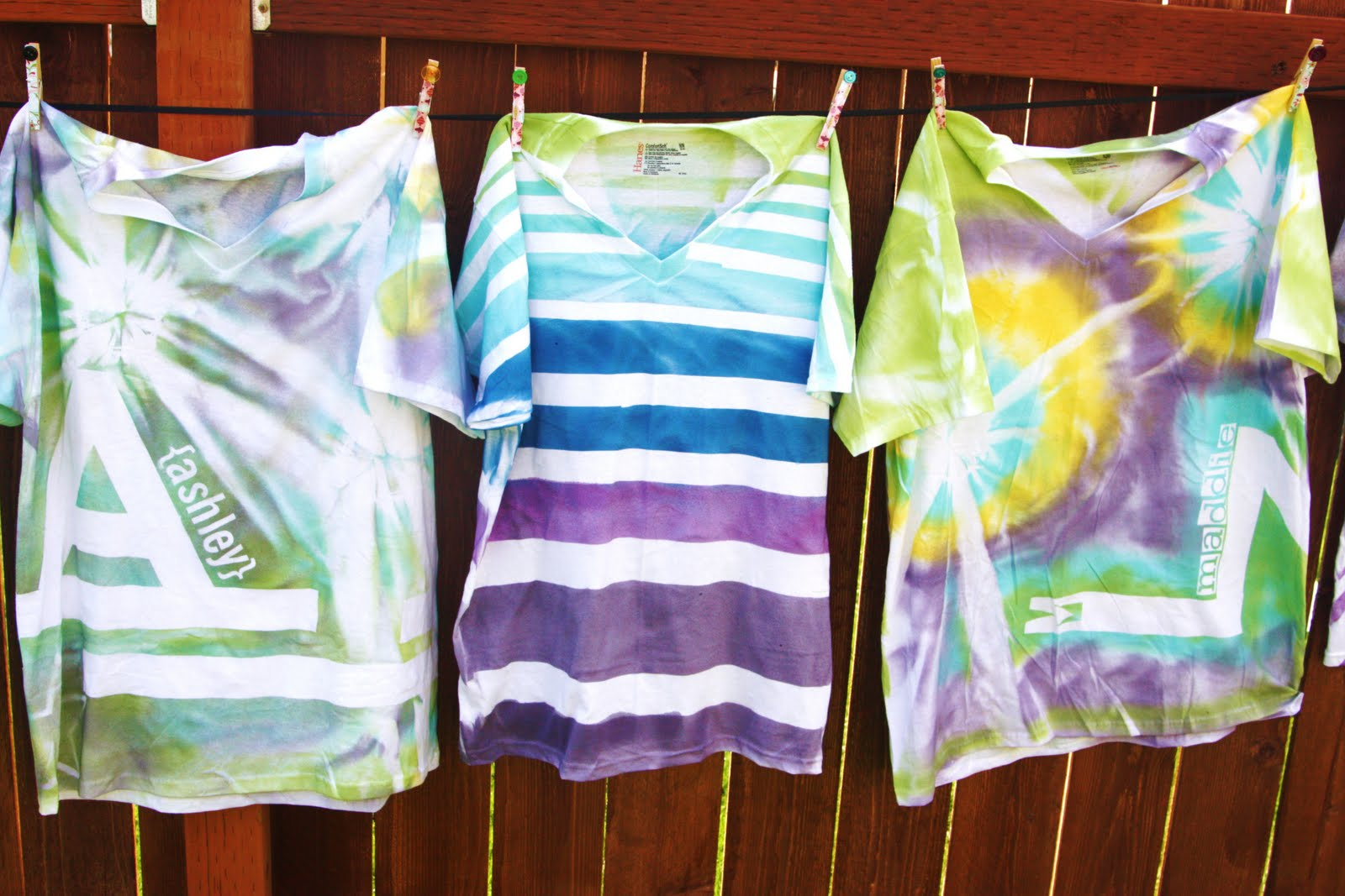 Lovely Spray Paint T Shirt Ideas Part - 9: Spray Paint T-shirts