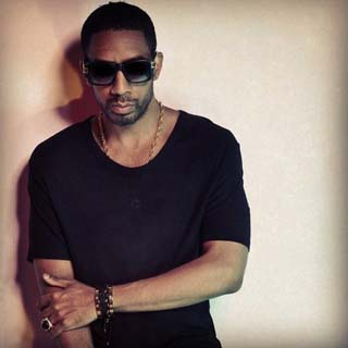 Ryan Leslie – Live Good (Riviera Flow) Lyrics | Letras | Lirik | Tekst | Text | Testo | Paroles - Source: musicjuzz.blogspot.com
