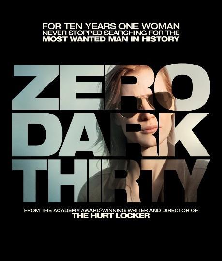 http://4.bp.blogspot.com/-p95prK5rf4w/UQjMz7I3nsI/AAAAAAAAAok/oUbQrSbCpvg/s1600/zero-dark-thirty1-poster.jpg