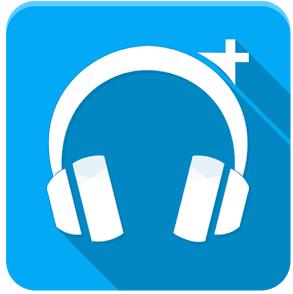 Shuttle+ Music Player v1.4.8