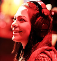 pics of COKE STUDIO SEASON 4 - ALL EPISODES, VIDEOS, SONGS IN HD | COKESTUDIOINDIA.BLOGSPOT.COM