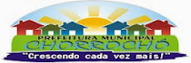 Prefeitura M. de Chorrochó-BA.