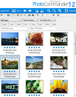 تحميل برنامج Ashampoo Photo Commander 12, اخر اصدار من برنامج تزين الصور, تزين الصور Ashampoo Photo Commander 12, برامج تعديل الصور, برامج مجانية,  Ashampoo Photo Commander 2013,  Ashampoo Photo 12 , تنزيل , ماي إيجي, برامج مجانية, مجانا, Free, arabseed , myegy