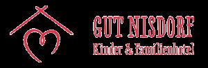 Fototory Bio Hotel Gut Nisdorf