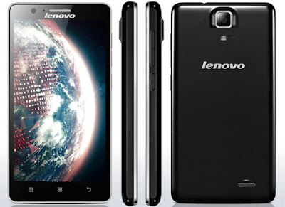 volition portion tips for your android telephone fans How to Root Lenovo A536 Easily Without PC