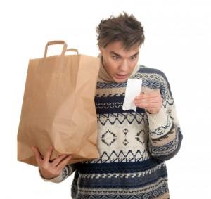 Grocery-store-receipt-300x283