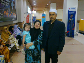 ♥ ♥ my everything in my life ♥ ♥
