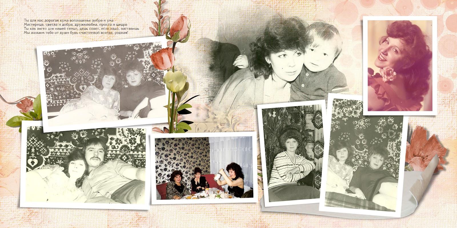 цветы в современном интерьере фото